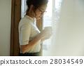 女生 女孩 女性 28034549