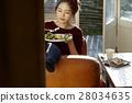 聯繫Uchigohan 28034635