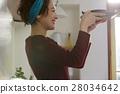 女性 女 女人 28034642