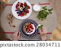 吃 飲食 減肥 28034711