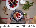 用餐 吃 飲食 28034732