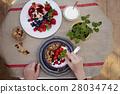 吃 飲食 減肥 28034742