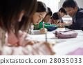 学习补习班 28035033
