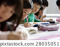 學習補習班 28035051