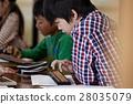 算盘教室 28035079