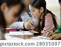 算盘教室 28035097