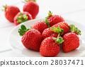 딸기 28037471