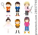 sport, sports, set 28037740