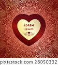 Background. Valentines Day 28050332