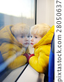cute, looking, train 28050637