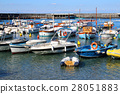 capri harbor, marina grande, marina 28051883