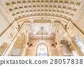 Chateau de Chantilly ,france 28057838
