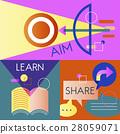 aim analysing analysis 28059071