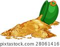 gold, culture, symbol 28061416