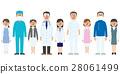 ชุดแพทย์ 28061499