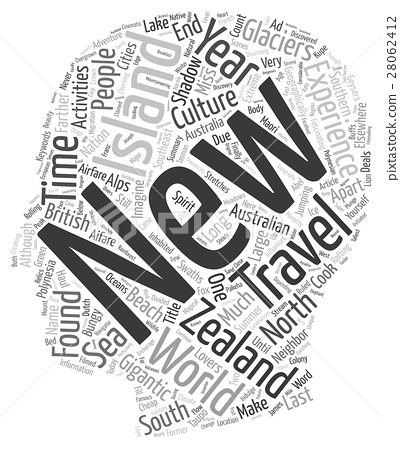 Text Background Word Cloud Concept 28062412