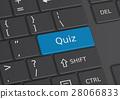 keyboard button word 28066833