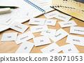 คำบุพบทการศึกษาภาษาอังกฤษการศึกษาโน๊ตบุ๊คตลอดชีวิตการเรียนรู้แบบทดสอบการศึกษาการสอบคุณสมบัติ 28071053