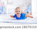 婴儿 宝宝 儿童 28079150
