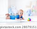 baby, child, kid 28079151