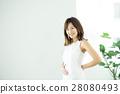 女性 女 女人 28080493