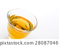 음료, 냉차, 유리 28087046