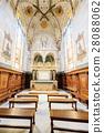 Chateau de Chantilly, france 28088062