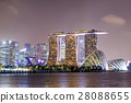 marina bay sands hotel 28088655