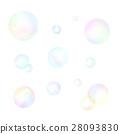 blow bubble, soap bubbles, soap bubble 28093830