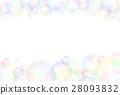 blow bubble, soap bubbles, soap bubble 28093832