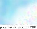blow bubble, soap bubbles, soap bubble 28093901