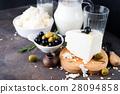 food, ingredient, cheese 28094858
