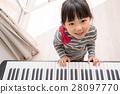 piano, pianoforte, pianos 28097770