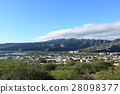 hawaii, residential area, housing 28098377