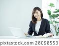 女商人 28098553