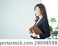 女性 女 女人 28098588