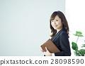 女商人 28098590