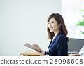 女商人 28098608
