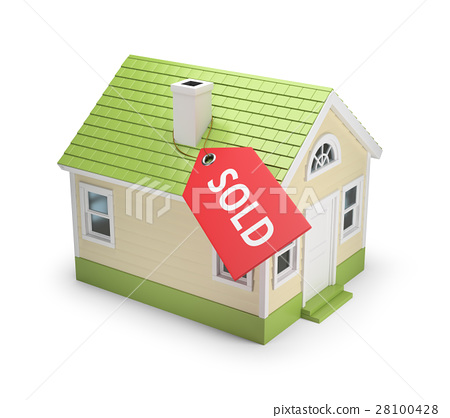 house sold 28100428
