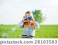 照相机 男孩 小 28103563