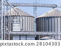 building factory farming 28104303
