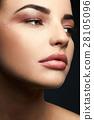 beautiful, eyes, portrait 28105096