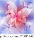 flowers blossom bloom 28105947