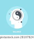 平衡 介意 记住 28107824