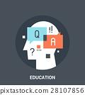 教育 介意 记住 28107856