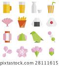 樱花 樱桃树 赏花 28111615