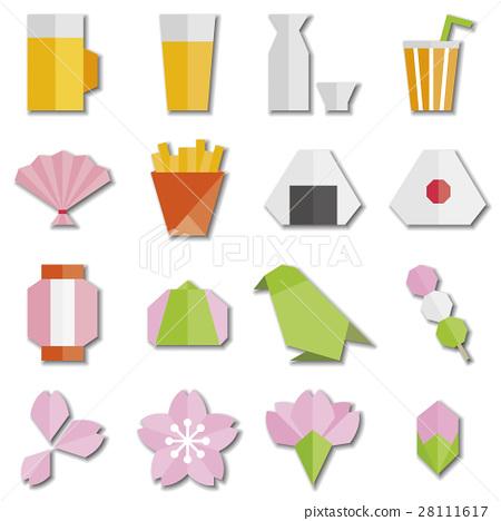 樱花 樱桃树 赏花 28111617