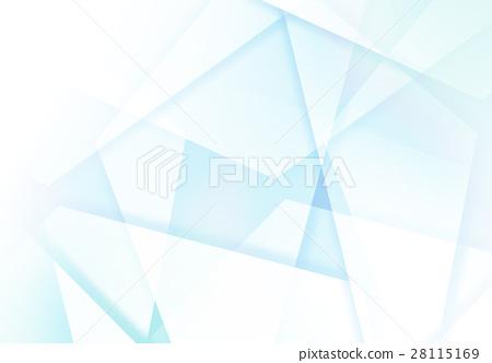 玻璃[背景/系列] 28115169