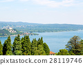 italy, panorama, landscape 28119746