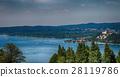 italy, panorama, landscape 28119786